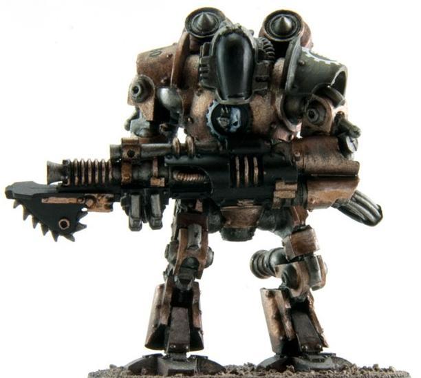 thallax warhammer 40k fandom powered by wikia