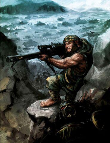 File:Ratling Sniper colour.jpg