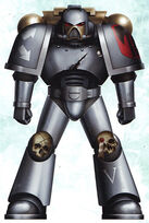 Mark VII Vanguard Brother