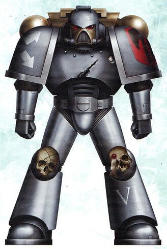 File:Mark VII Vanguard Brother.jpg
