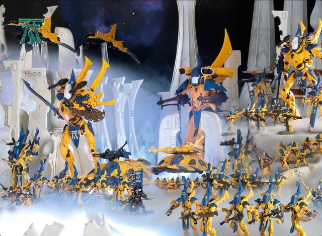 File:Iyanden War Host 2.jpg