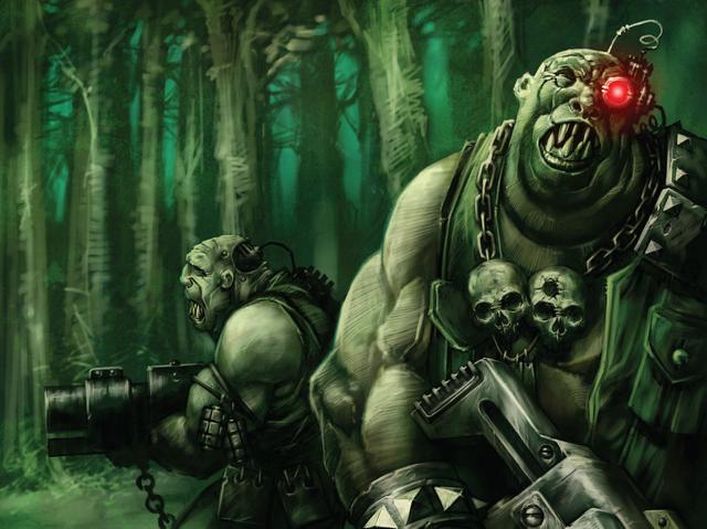 File:Warhammer 40k Bone'eads Ogryn.png