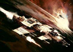 800px-Fury Interceptor