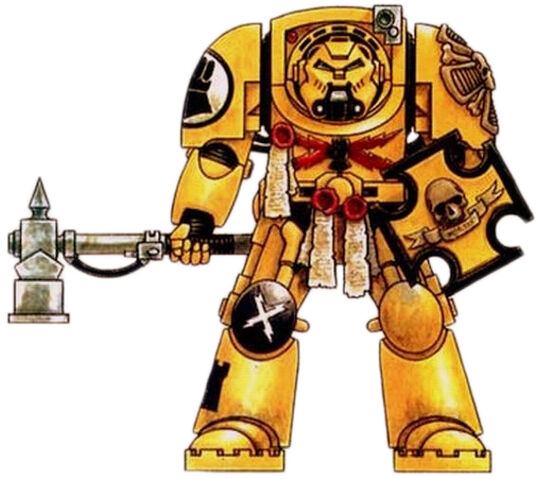 File:Imperial Fists Vet Terminator Armor.jpg