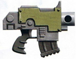 File:Ultima Mk II Pattern Bolt Pistol.jpg