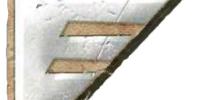 22nd Thetoid Gryphonnes