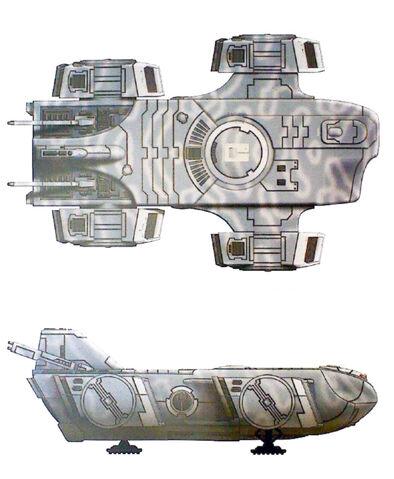 File:Orca33.JPG