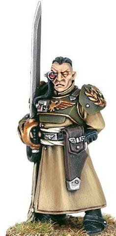 File:Cadian Company Commander.jpg