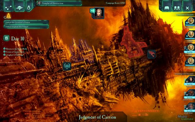File:444378-warhammer-40-000-dawn-of-war-ii-chaos-rising-windows-screenshot.png