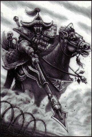 File:Atillan Rough Rider.jpg