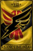 Marines Malevolent Banner