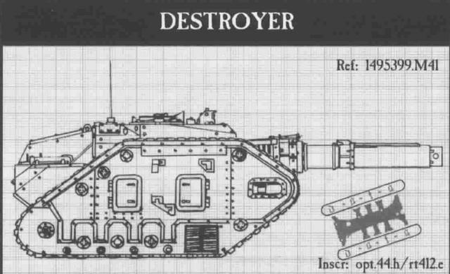 File:Destroyer Tank Hunter.png