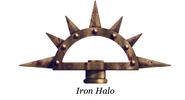 IronHalo2