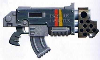 File:Mk IIIc Combi-Flamer Personal Weapon Howling Griffons.jpg