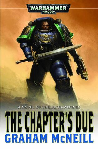 File:The chapter's due.jpg