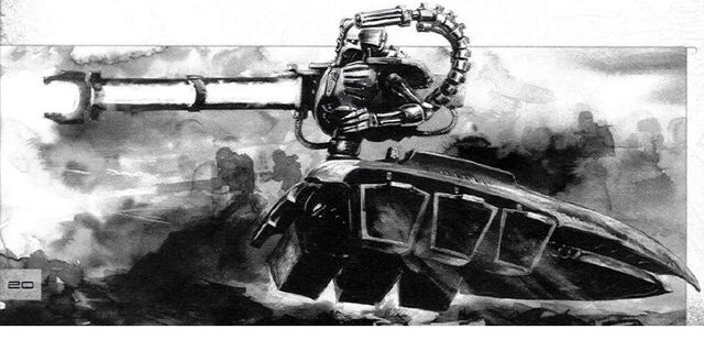 File:Heavy Destroyer.jpg