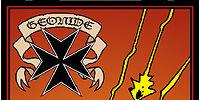 Geonide Crusade
