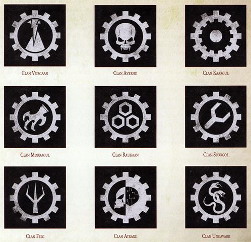 File:Examples IH Legion Clan Heraldry.png