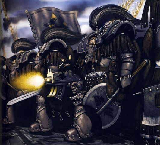 File:Majolnir Wolf Guard Squad 2.jpg