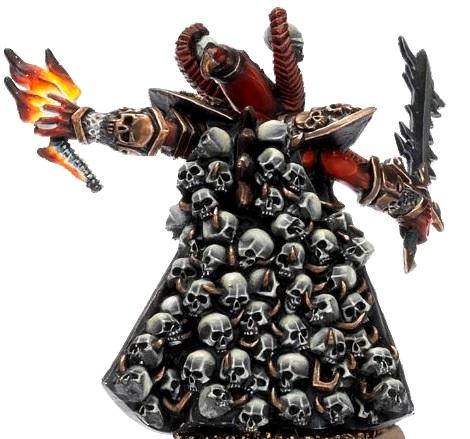 File:Skulltaker Skull Cloak.jpg