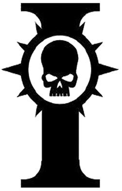 File:Adeptus Ministorum Icon.png