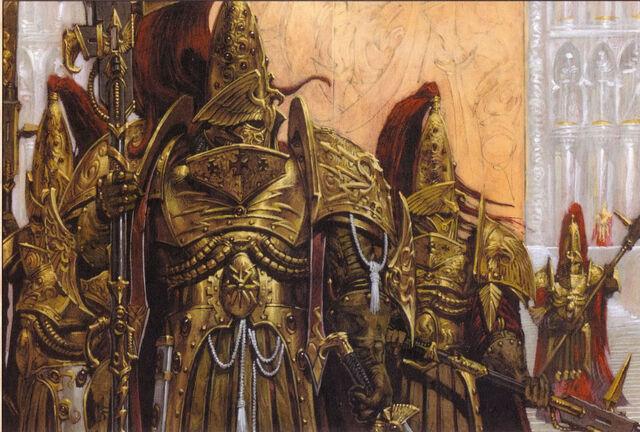 File:EmperorsCompanions.jpg