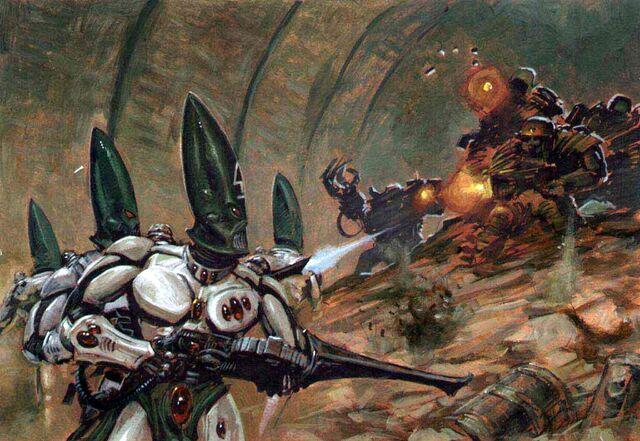 File:Biel-Tan Guardians 2.jpg