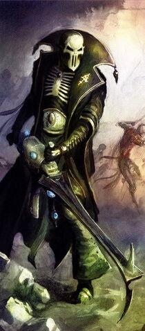 File:Death Jester2 Colored.jpg