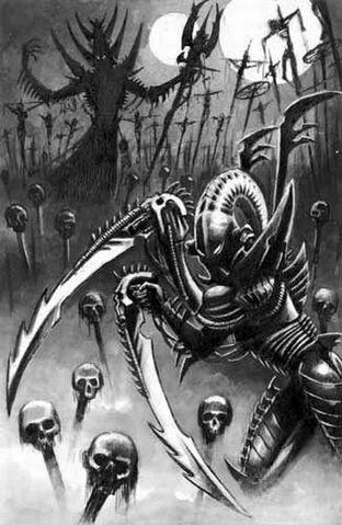 File:Drazhar, Master of Blades.jpg