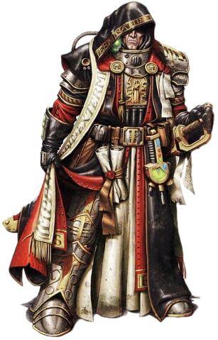 File:Inquisitor-Ordo Xenos.jpg