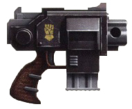 File:IF Tigris Pattern Bolt Pistol.jpg