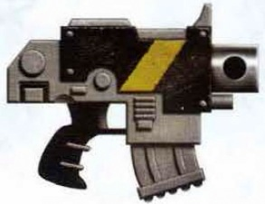 File:Ultima Bolt Pistol Mantis Warriors.jpg