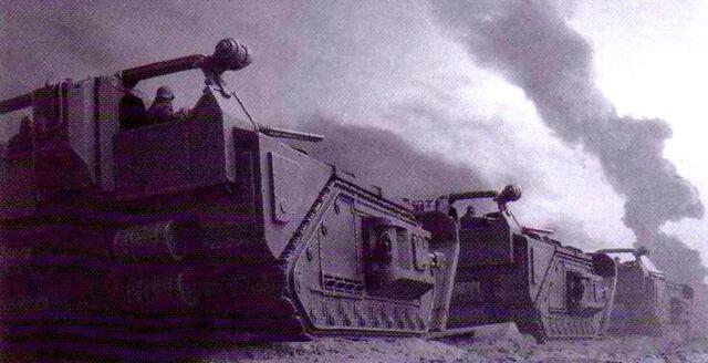 File:Gorgons 11th Assault Korps advance.jpg