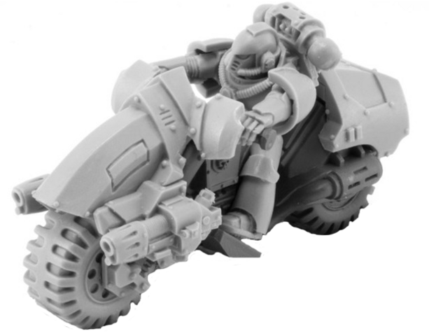 File:Outrider00.png