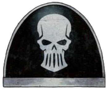 File:Silver Skulls Livery.jpg