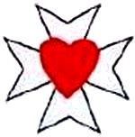 File:Order of the Valorous Heart Icon.jpg
