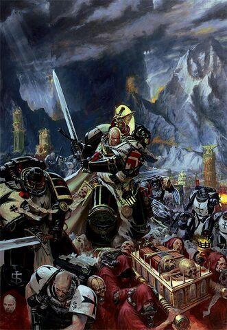 File:Black Templar Art.jpg