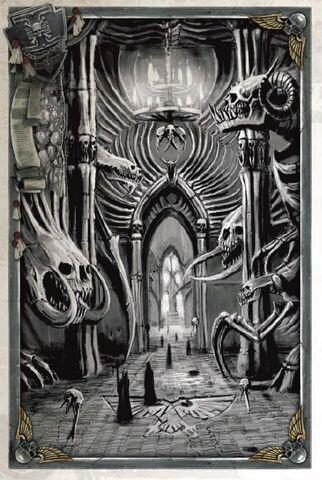 File:The Great Ossuaries.jpg