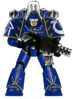 File:Mk1power armor.jpg