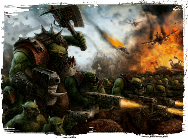 File:Ork Society war.png