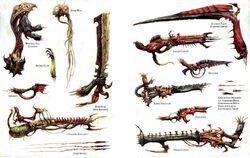 TyranidBiomorphs2