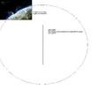 Thumbnail for version as of 14:48, September 26, 2013