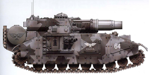 File:Stormsword of the 8th Cadian Heavy Tank Regiment.png