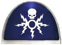 Warriors Tempest SP