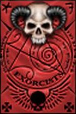 File:Exorcists Banner.jpg