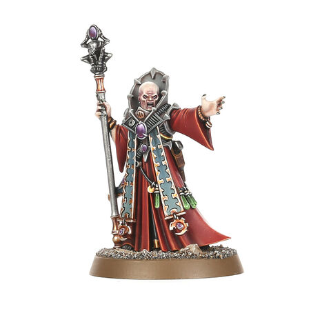 File:Genestealer Cults - Broodcoven (4), Cult Magus.jpg
