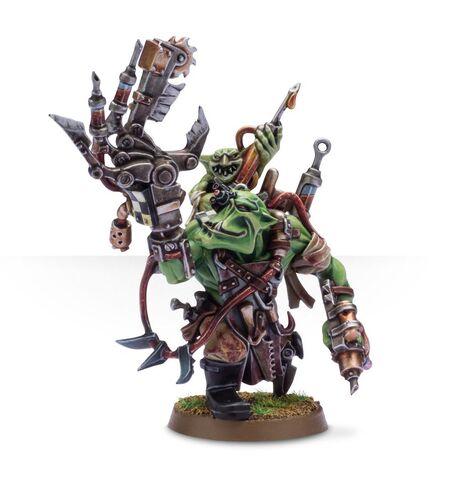 File:Ork Painboy 1.jpg