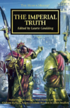 TheImperialTruthCover