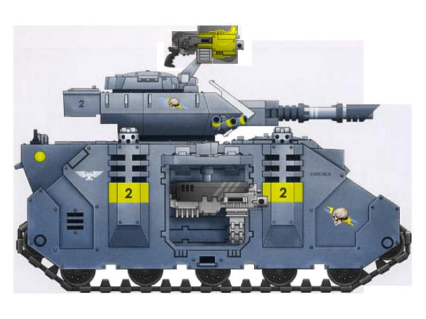 File:Injuriadores Predator Annihilator.png