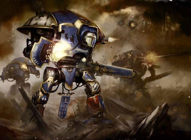 File:Knight Errants combat.jpg